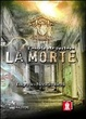 Cover of L'angelo che portava la morte