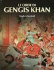 Cover of Le orde di Gengis Khan