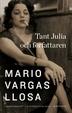 Cover of Tant Julia och författaren