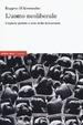 Cover of L'uomo neoliberale