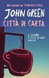Cover of Città di carta