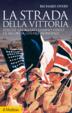 Cover of La strada della vittoria