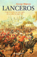 Cover of Lanceros