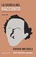 Cover of Scrivere una favola. Con i racconti di Hans Christian Andersen