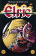Cover of Elric di Melniboné vol. 3 (di 3)