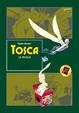 Cover of Tosca la mosca