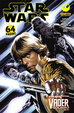 Cover of Star Wars #12