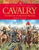 Cover of Cavalry