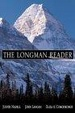Cover of The Longman Reader