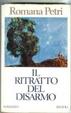 Cover of Il ritratto del disarmo