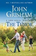 Cover of The Tumor