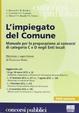 Cover of L'impiegato del Comune