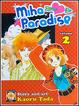 Cover of Miha Paradise vol. 2