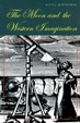 Cover of The Moon and the Western Imagination