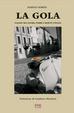 Cover of La gola