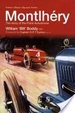 Cover of Montlhery