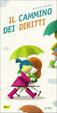 Cover of Il cammino dei diritti