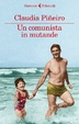 Cover of Un comunista in mutande