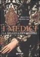 Cover of I Medici