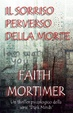 Cover of Il sorriso perverso della morte