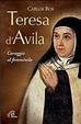 Cover of Teresa d'Avila