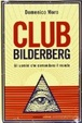Cover of Club Bilderberg