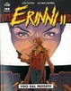 Cover of Erinni II n. 1
