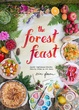 Cover of The Forest Feast