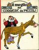 Cover of Il meglio del Corriere dei Piccoli 1908-1912