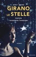Cover of Girano le stelle
