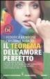 Cover of Il teorema dell'amore perfetto