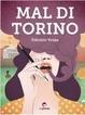 Cover of Mal di Torino
