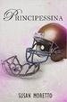 Cover of Principessina