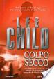 Cover of Colpo secco