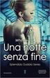 Cover of Una notte senza fine