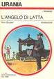 Cover of L'angelo di latta