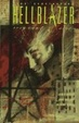 Cover of John Constantine Hellblazer