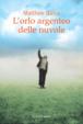 Cover of L'orlo argenteo delle nuvole