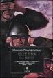 Cover of Guerra di spie