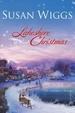 Cover of Lakeshore Christmas