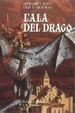 Cover of L'ala del drago