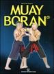 Cover of Muay Boran