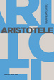 Cover of Aristotele