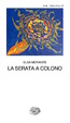 Cover of La serata a Colono