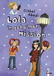 Cover of Lola in geheimer Mission