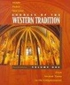 Cover of Sources of the Western Tradition: From Ancient Times to the Enlightenment v. 1