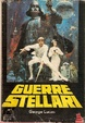 Cover of Guerre stellari