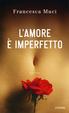 Cover of L'amore è imperfetto
