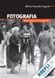 Cover of Fotografia