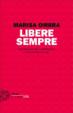 Cover of Libere sempre
